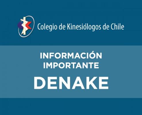 logo-ckch_ok-1