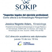 SOKIP_CLC_NOV