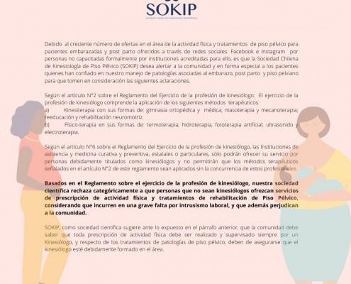 ASAMBLEA ANUAL DE SOKIP ONLINE (2)