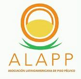 logo-alapp