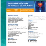 curso neuromodulacion sacra